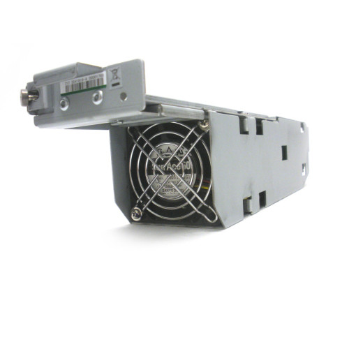 HP 5541819-A XP P9500 Chassis VSP Fan Module