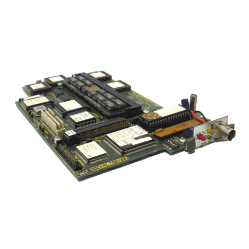 IBM 57G3571 IPDS Adapter Card 3912/3916/3112/3116 via Flagship Tech