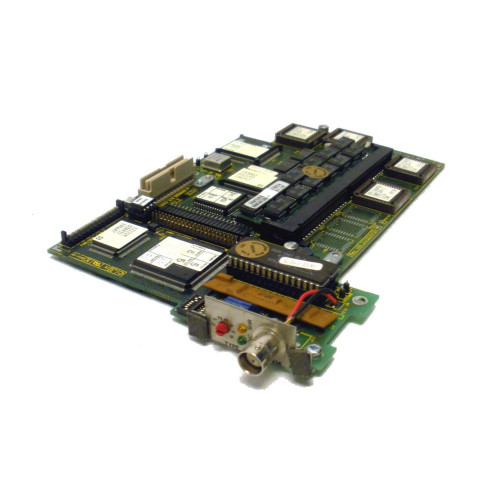 IBM 57G2183 IPDS Adapter Card 3912 3916 3112 3116 via Flagship Tech