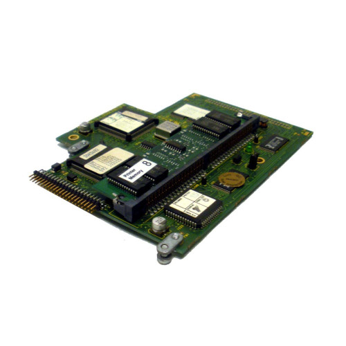 IBM 30H3682 IPDS Adapter Card 3912 3916 3112 3116 via Flagship Tech