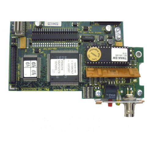 IBM 52H0142 Twinax Adapter Card 3912 3916 3112 3116 via Flagship Tech
