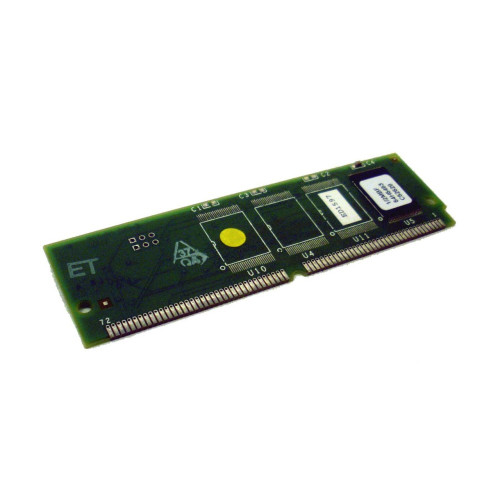 IBM 90H0516 5MB Flash Simm 54H5463 via Flagship Tech