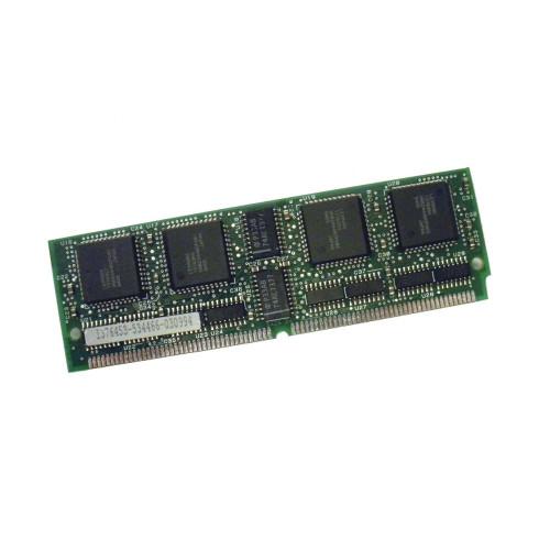 IBM 1376453 Rom Simm Lexmark Memory via Flagship Tech