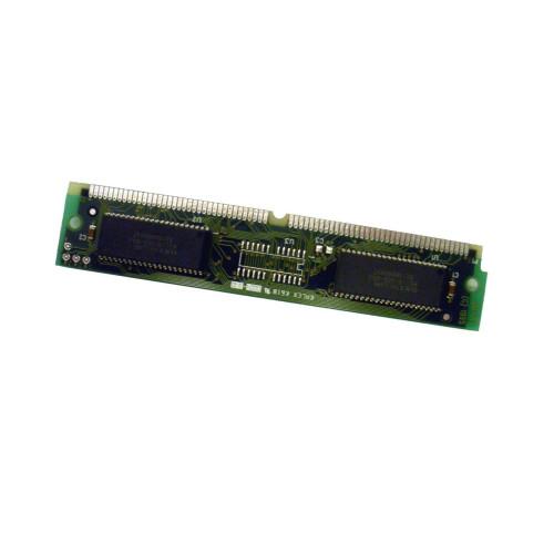 IBM 92G9862 4MB Simm FP Memory via Flagship Tech
