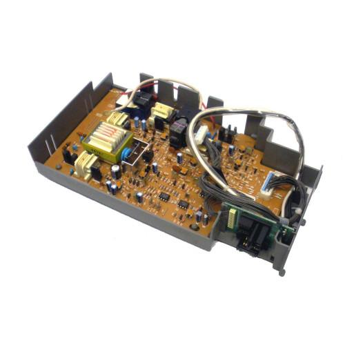 IBM 63H2287 4317 High Voltage Power Supply HVPS via Flagship Tech