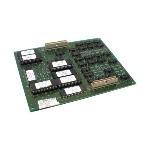 IBM 1381067 4028-NS1 Memory Board via Flagship Tech