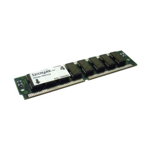 IBM 1328363 4MB Simm Memory via Flagship Tech