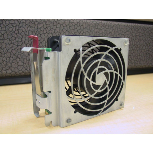 HP Compaq 330494-001 6500 System Fan via Flagship Tech