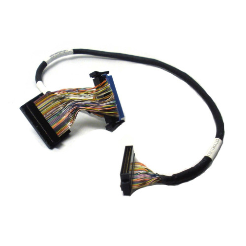 DELL WG009 LTO2 AND LTO3 Internal Cable via Flagship Tech