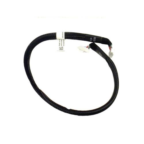 DELL W7WY3 R320 R420 Internal USB Cable via Flagship Tech