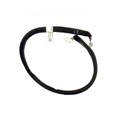 DELL W7WY3 R320 R420 Internal USB Cable via Flagship Tech
