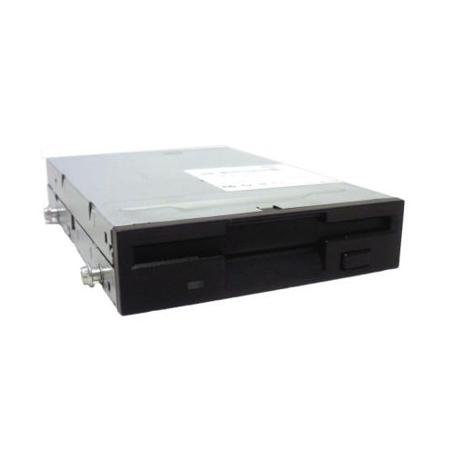 DELL U8360 1.44MB 3.5in Floppy Drive via Flagship Tech