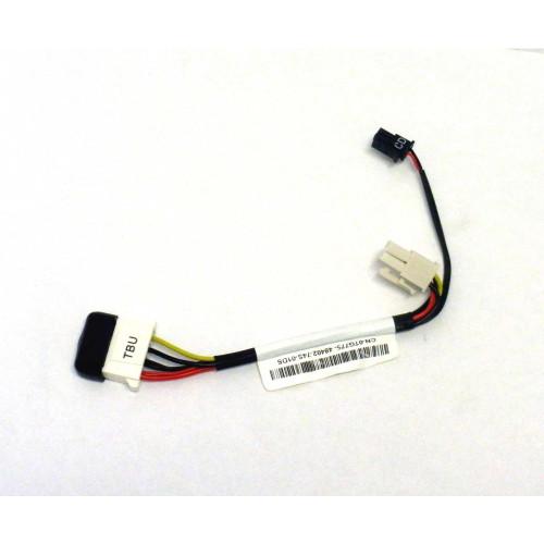 DELL TG775 PowerEdge 2900 2950 CD Power Cable via Flagship Tech