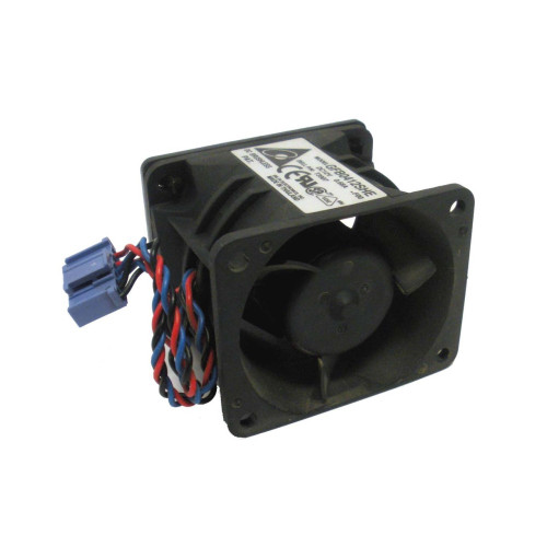 DELL T3907 PowerEdge 1750 Cooling Fan 12V via Flagship Tech