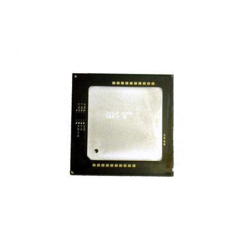 Intel SLG9J Dell 2.4Ghz 16MB 1066Mhz QC Xeon E7440 CPU via Flagship Tech