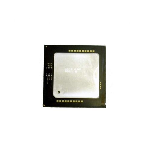 Intel SLG9J Dell 2.4Ghz 16MB 1066Mhz QC Xeon E7440 CPU via Flagship Tech