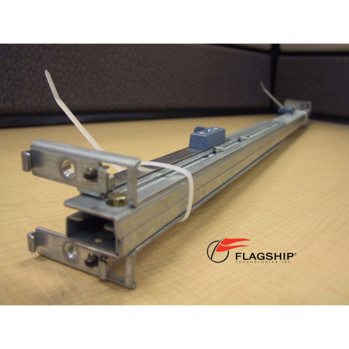 HP 300605-001 Rail Kit for DL380 G3