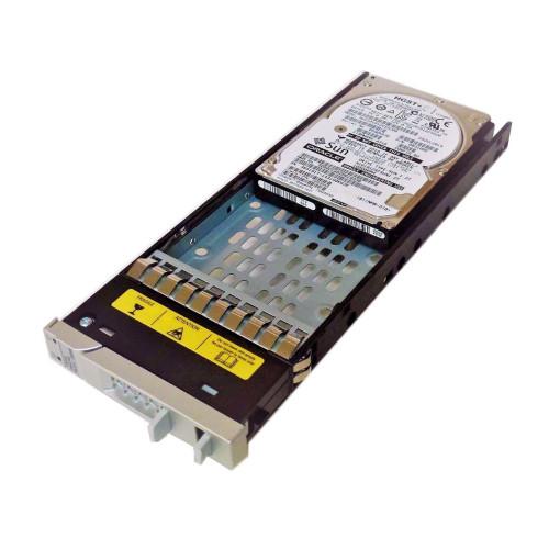Sun 7044376 Oracle 900GB 10K RPM 2.5in SAS Hard Drive Disk via Flagship Tech