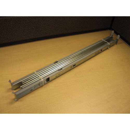 HP Compaq DL380 G2 Rail Kit (R & L) 232793-001