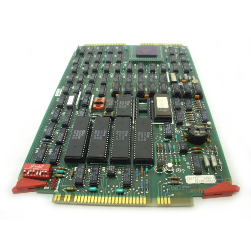 HP 12044-60002 HDLC Interface Board HP1000