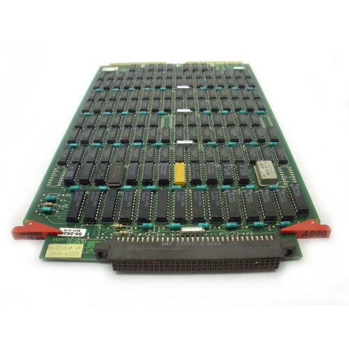 HP 12220-60001 768KB Memory Card for HP1000 A900