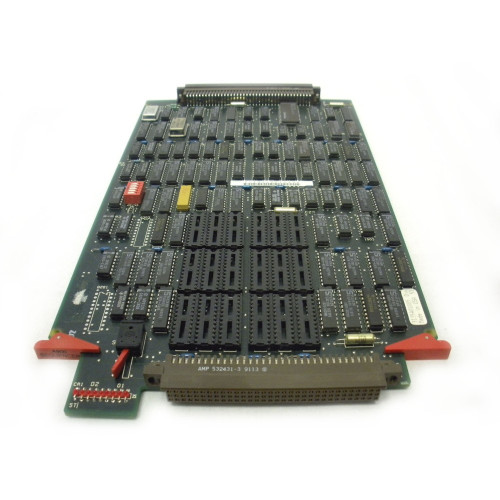 HP 12201-69104 Sequencer Board HP1000