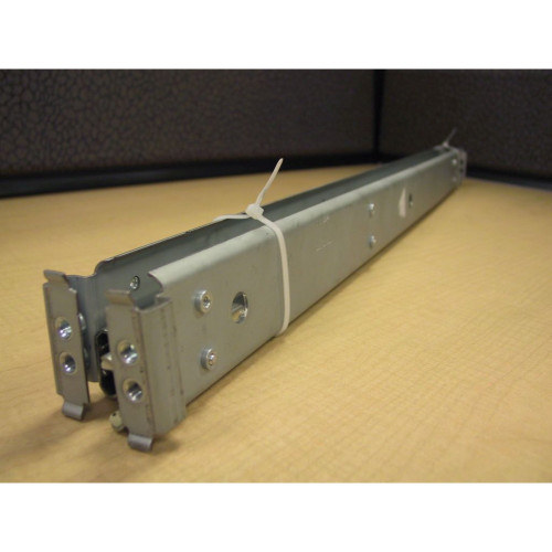 HP Compaq DL380 G1 Rail Kit (R & L) 333130-001