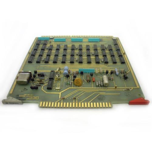 HP 12531-60025 HS Terminal Board HP1000