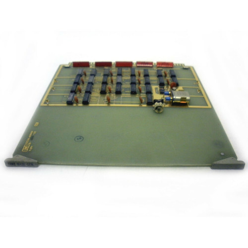 HP 12539-60003 Time Base Generator Interface Board HP1000