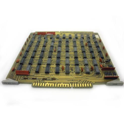 HP 13181-60010 7970 Mag Tape2 Circuit Card HP1000