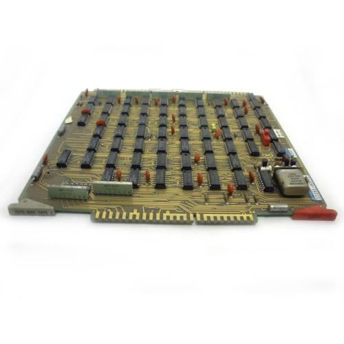 HP 13181-60071 7970 Mag Tape1 Circuit Card