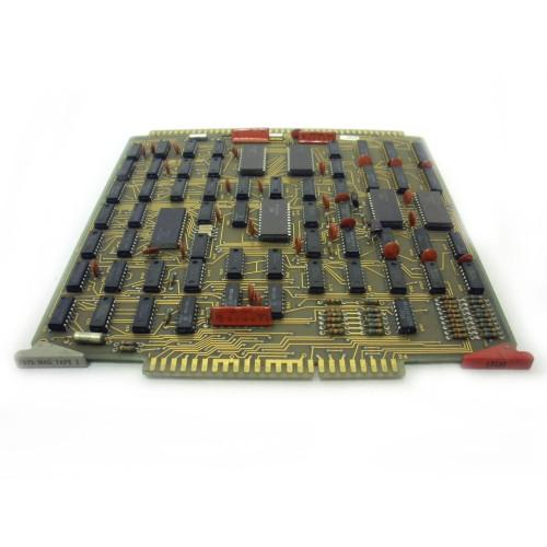 HP 13183-60001 7970 Mag Tape2 Circuit Card HP1000