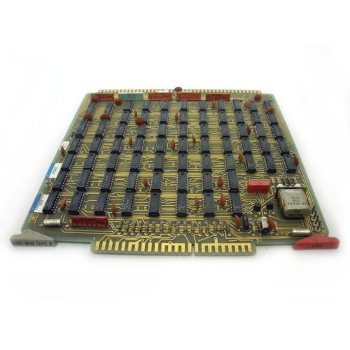 HP 13183-60007 7970 Mag Tape1 Circuit Card