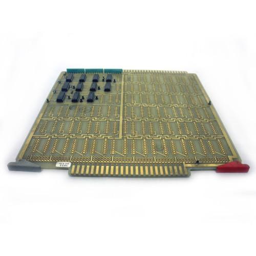 HP 5060-6282 Breadboard Interface Card HP1000