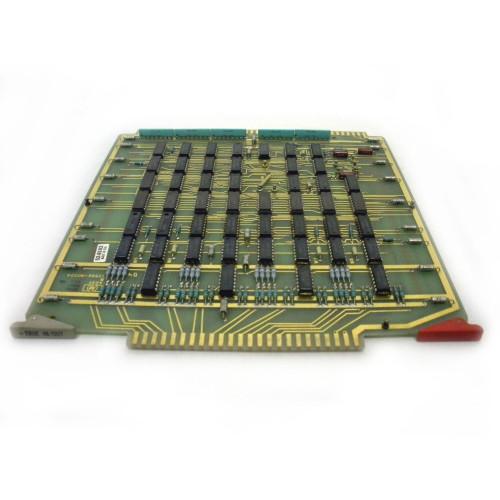 HP 12566-60025 Positve True +True In/Out Card HP1000 2100