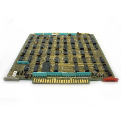 HP 13037-60023 Disc Controller Interface Card