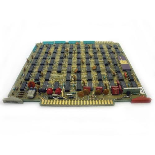 HP 12966A 12966-60001 Interface Card HP1000
