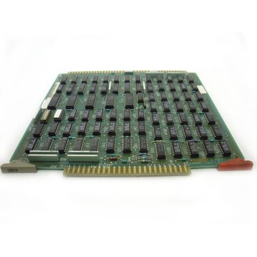 HP 12821A 12821-60003 Disc Interface Card HP1000
