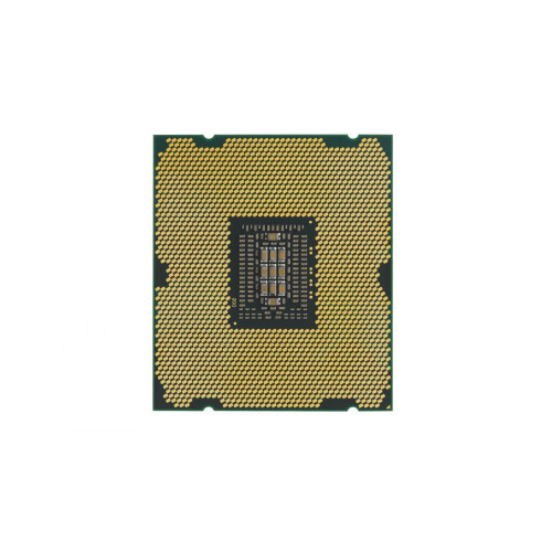 Intel SR0L7 Xeon E5-2643 Quad-Core 3.30GHz 10MB Processor via Flagship Tech