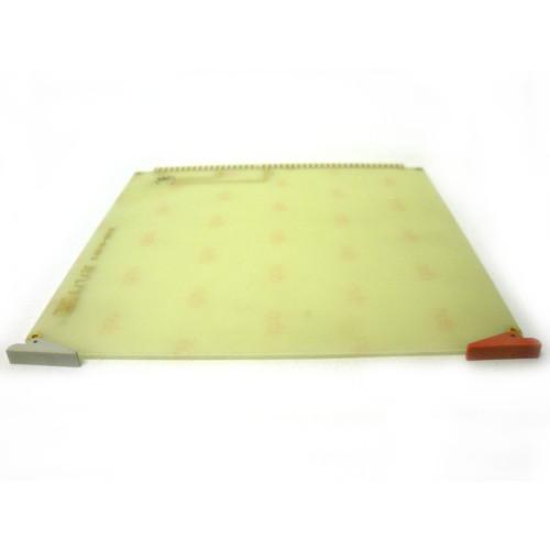 HP 02116-66110 Jumper Board HP1000 Series E
