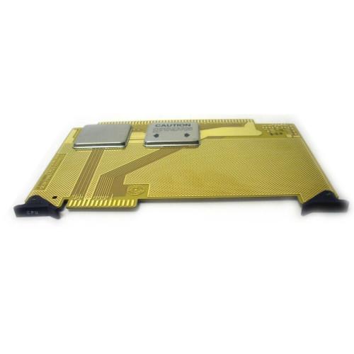 HP 5061-4235 CPU Assembly HP 9020