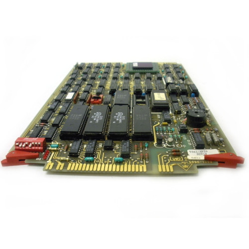 HP 5061-4939 Direct Connect I/O Board HP1000