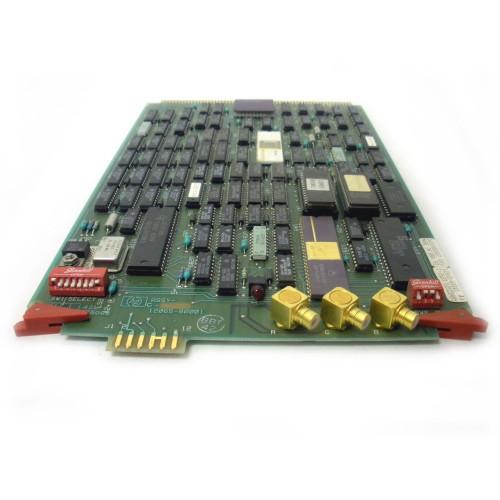 HP 12065-60001 RGB Video Interface Card HP1000 A900 12065A