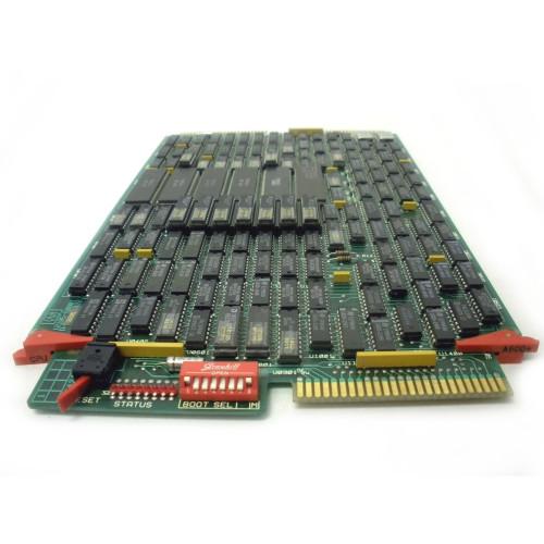 HP 12105-60001 CPU Board HP1000 A600