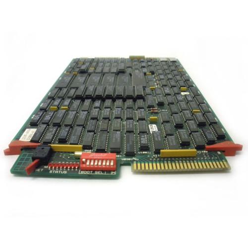 HP 12105-60024 CPU Board HP1000 A600
