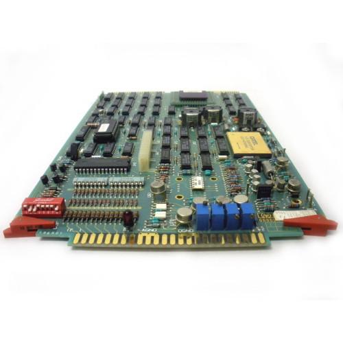 HP 12060-60101 12060-60001 8 Channel Analog I/O Board HP1000