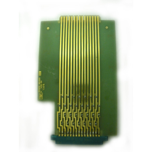HP 07970-60420 Check Card for Mag Tape 7970E Extender Board