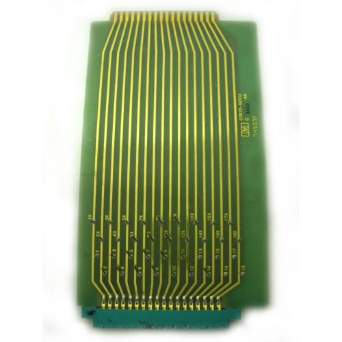 HP 07970-62103 Extender Board HP1000