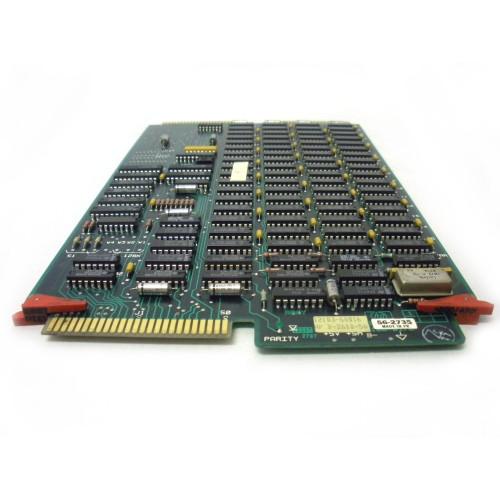 HP 12103C 12103-60016 512K Memory Board HP1000