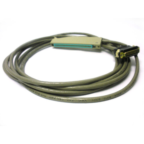 HP 5061-4914 Modem Cable HP1000